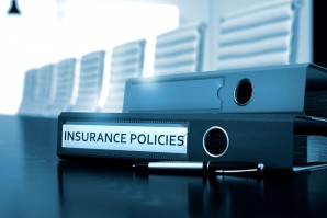 A Guide to Your Commercial Insurance Policy