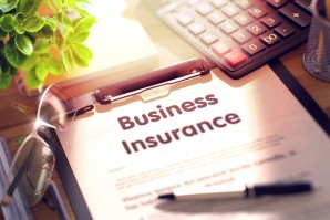 Tips for Business Insurance Shopping
