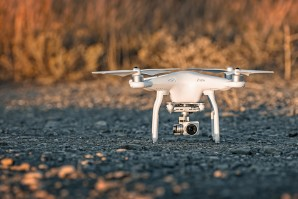 4 Commercial Drone Insurance Shopping Tips