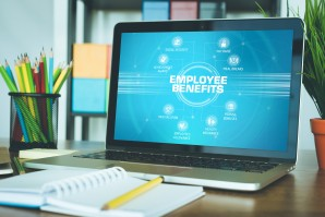 The Basics of Employee Benefits