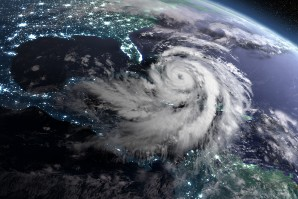 Protecting Your Business This Hurricane Season